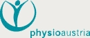 LogoPhysioAustria02